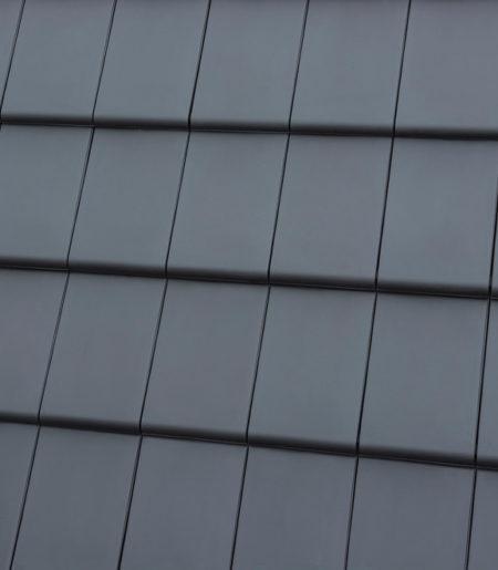 Dachówka Roben Bergamo