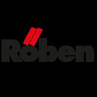 Roben Logo