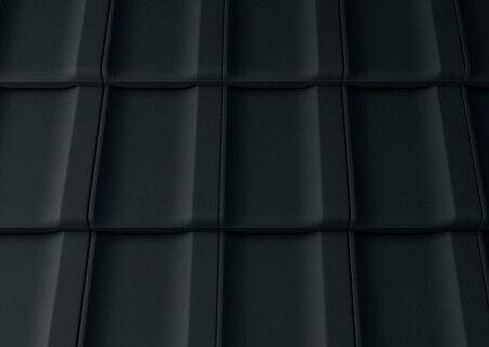 Dachówka ceramiczna creaton koda